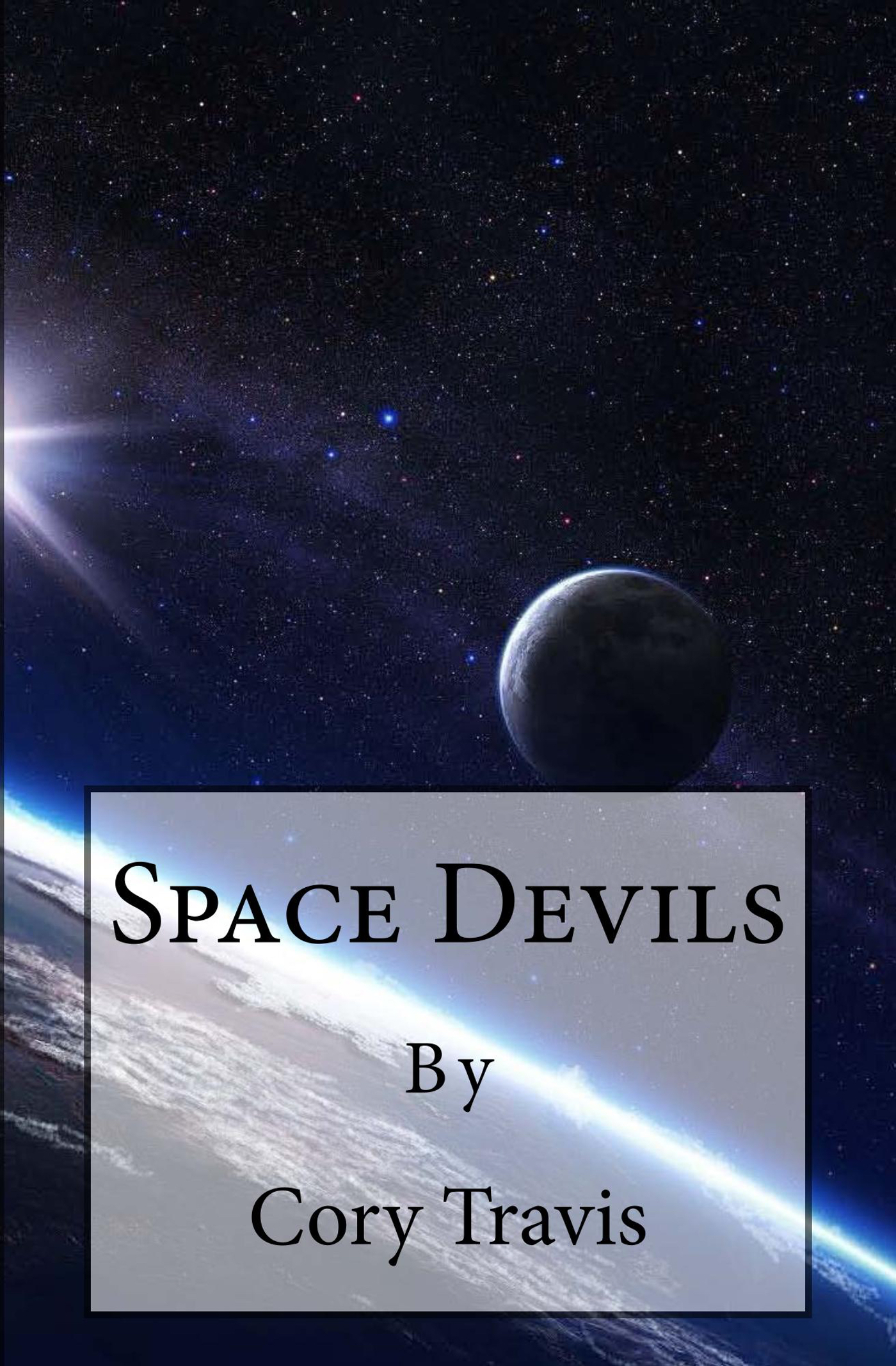 Space_Devils_Cover_for_Kindle-2